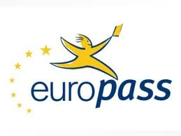 Europass CV writing services - CV Services 4U
