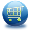 CV Services 4U - Shopping Cart